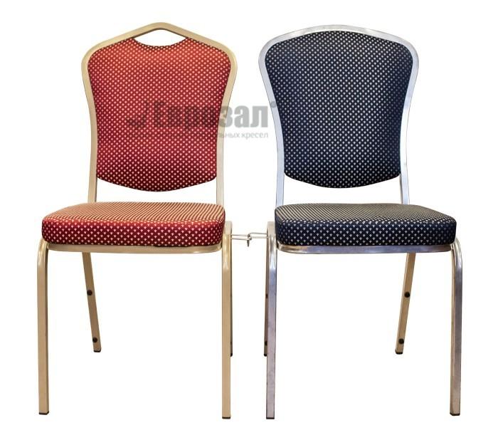 Коннектор для стульев